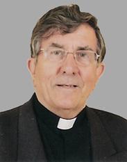 Jose Andrés Silva