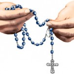 rosario_rezo_manos
